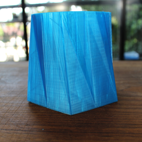 Invernadero Mini DIY9.png Download free STL file Greenhouse Mini DIY • 3D printer object, Gonzalor