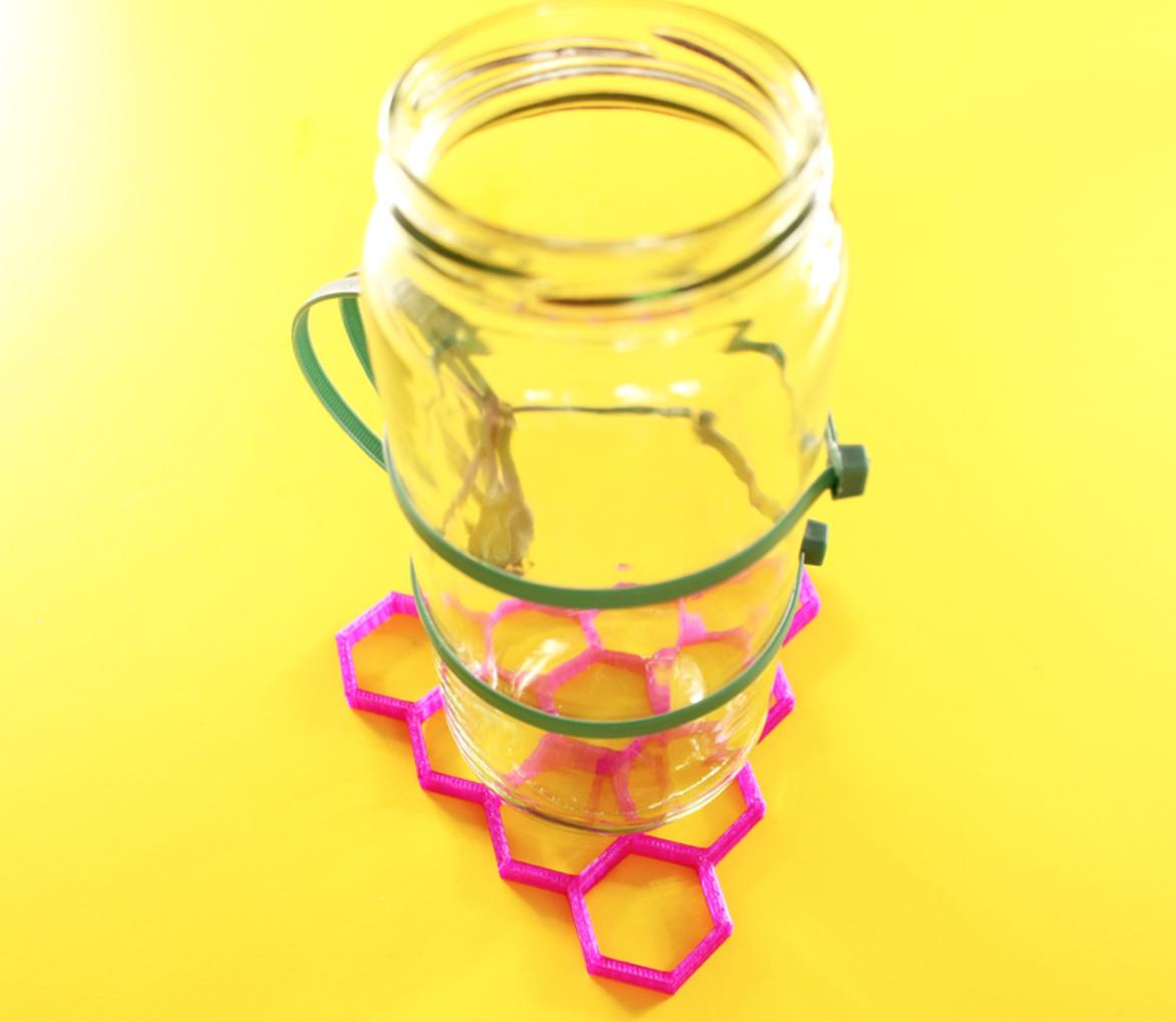 Capture d'écran 2017-08-09 à 17.52.27.png Download free STL file Smart cup holders • Model to 3D print, Gonzalor
