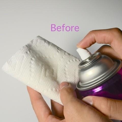 Hairspray Pump2.JPG Download free STL file Hairspray Pump • 3D printing object, derailed