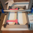 Capture d'écran 2017-10-16 à 14.17.10.png Download free STL file Anet AM8 Y-axis 2020 alignment tool • 3D printing model, Mikeyup