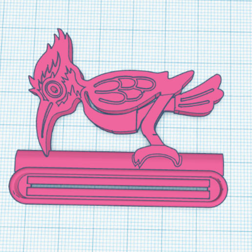 Download free 3D printer designs Pipe press, jrr