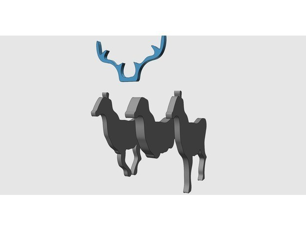 b1ec641998c2b224730ca2d226204c43_preview_featured.jpg Download free STL file Palaeo Flats • 3D printing template, Earsling