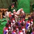 Capture d'écran 2018-02-22 à 13.16.52.png Télécharger fichier STL gratuit Napoléonien - Partie 5 - Napoléon Bonaparte • Modèle imprimable en 3D, Earsling