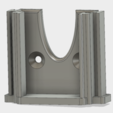 3D printer files Switch Controller Holder, 3DMills