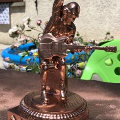 final.png Télécharger fichier STL AC / DC statuette trophée collector fan arts • Modèle pour imprimante 3D, ADSarts_Design