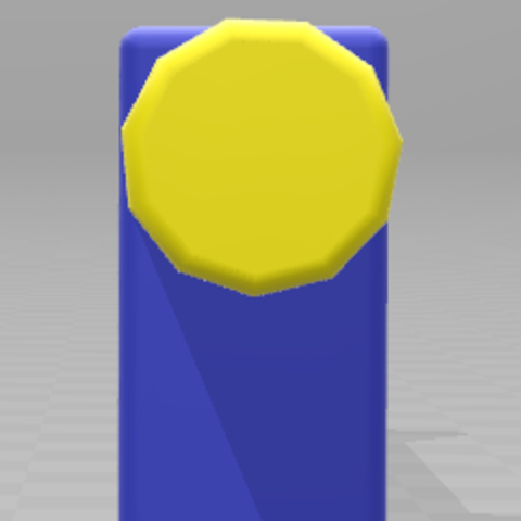 2017-11-23 11_25_19-presstubeV2 ‎- 3D Builder.png Download free STL file Press-tube • 3D printing model, Valelab3D