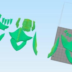 12.png Download STL file Boosted gear • 3D printing design, RubenCastanho