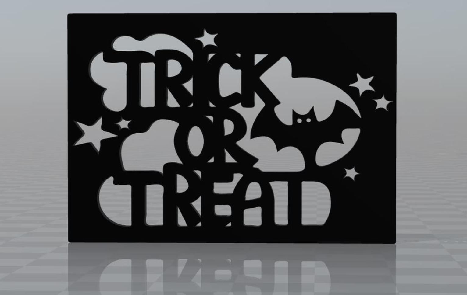 Capture d'écran 2017-09-29 à 14.13.25.png Télécharger fichier OBJ gratuit Aimant Trick or Treat • Plan pour impression 3D, MisterDiD