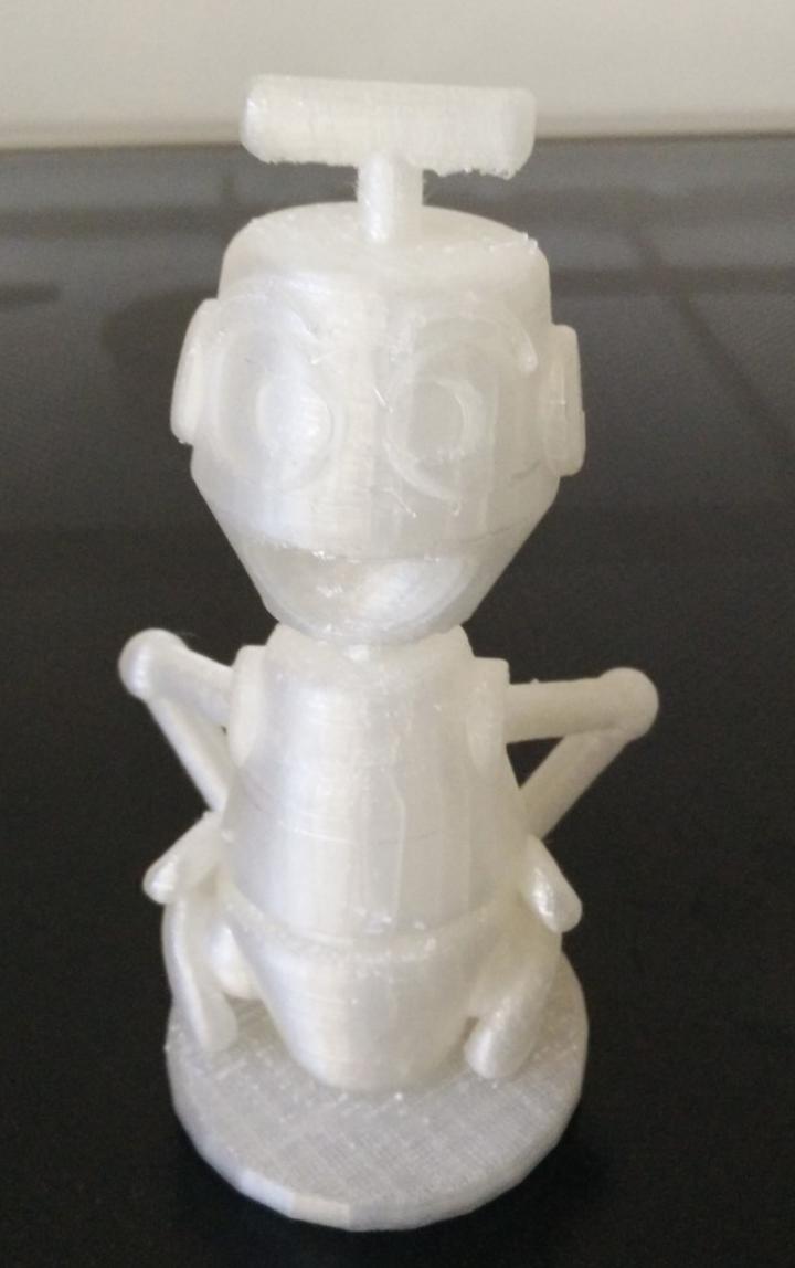 Capture d'écran 2017-09-29 à 11.09.28.png Download free STL file bust of Nono the little robot • Template to 3D print, MisterDiD