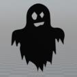 Capture d'écran 2017-09-29 à 16.18.29.png Download free OBJ file Ghost Magnet 3 • 3D printer object, MisterDiD