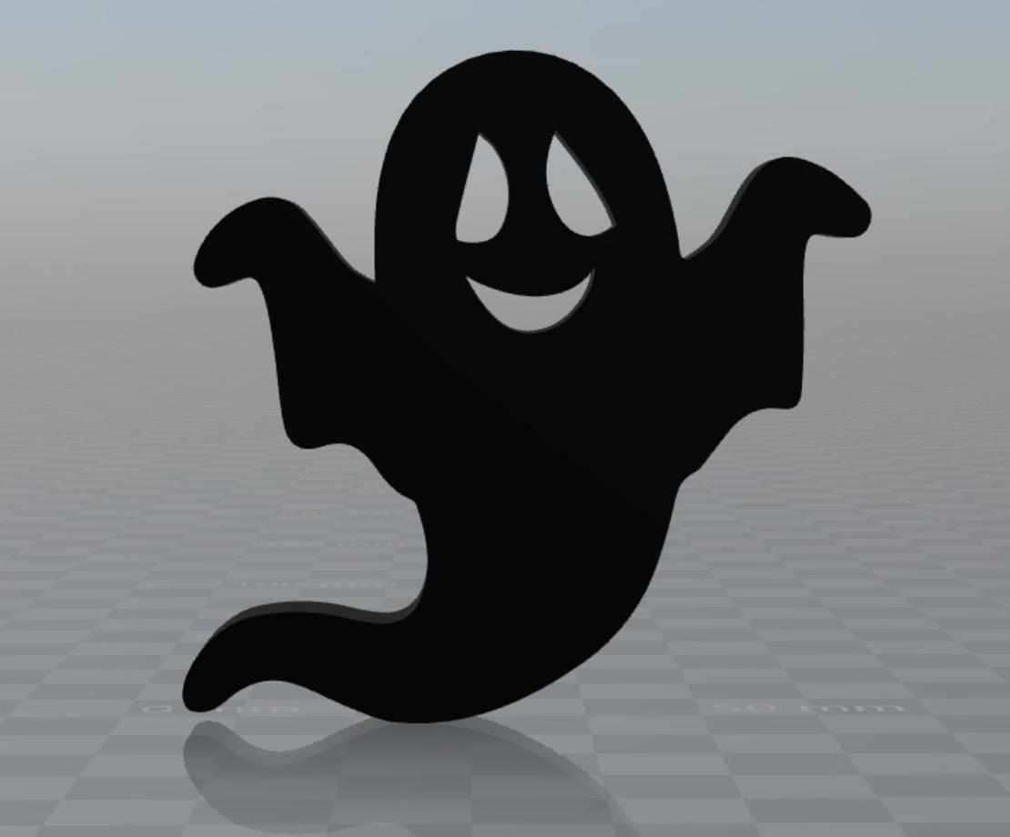 Capture d'écran 2017-09-29 à 14.16.33.png Télécharger fichier OBJ gratuit HApPy GHost • Design à imprimer en 3D, MisterDiD