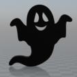 Télécharger fichier impression 3D gratuit HApPy GHost, MisterDiD