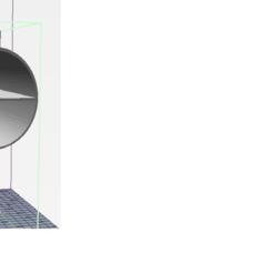 goutiére.png Télécharger fichier STL récupérateur eau de pluie  • Plan pour impression 3D, ErwinVa
