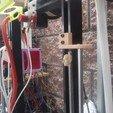DSCF7515.JPG Download free STL file Z axis alignment aid with Nikola Tesla • 3D print object, jasso