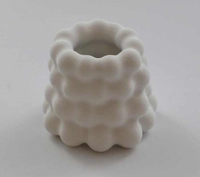 1.png Download free STL file Snowball lantern • 3D printing model, CreativeTools