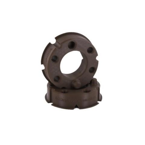 Free STL files ECOrefill Spool (Reusable Filament Spool), CreativeTools