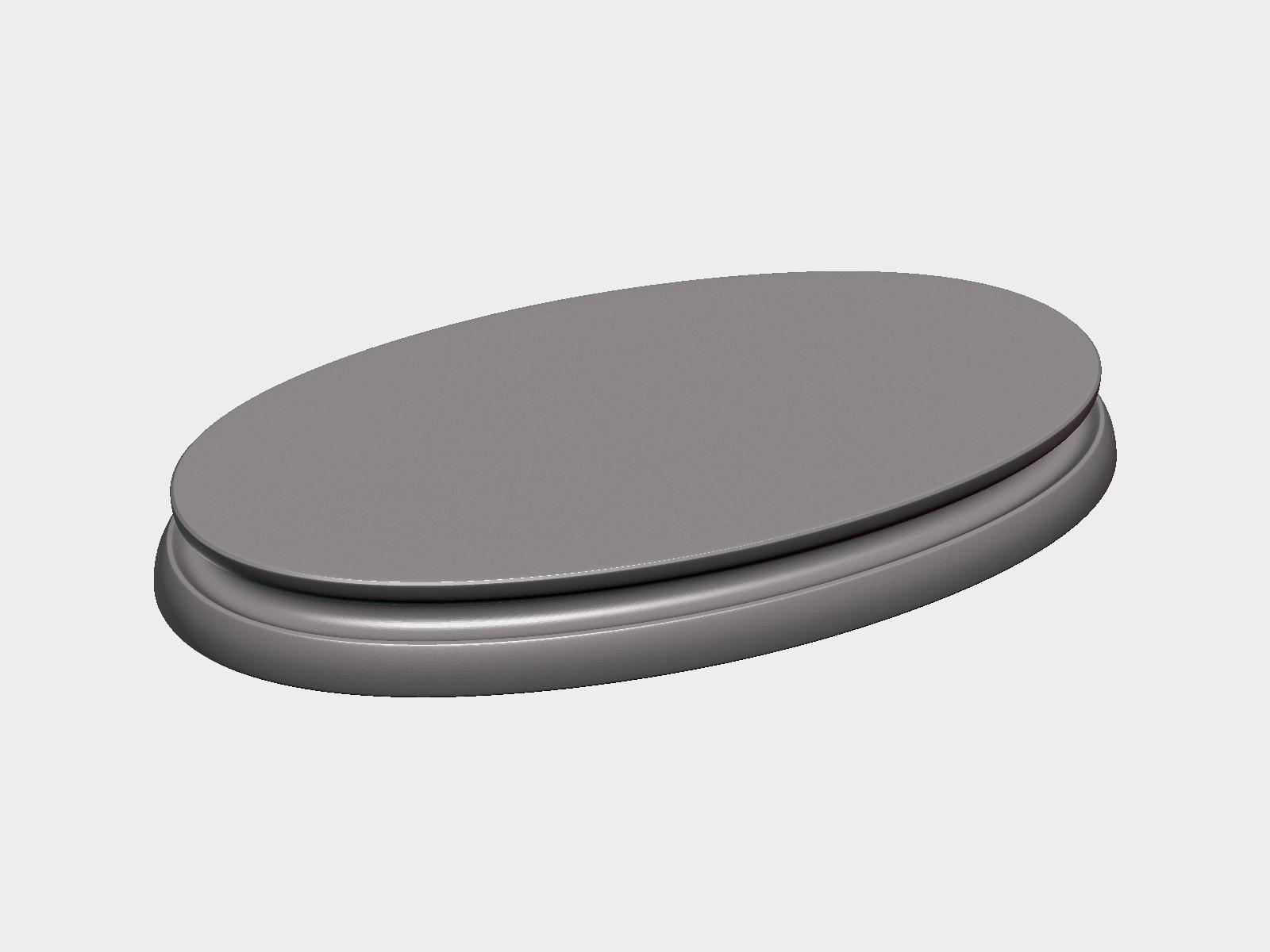 Stand-013.png Download 3DS file Base for sculptures • Model to 3D print, Skazok