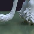 Fantasdy_beast-0015.png Download 3DS file Fantasy Beast • 3D printable template, Skazok