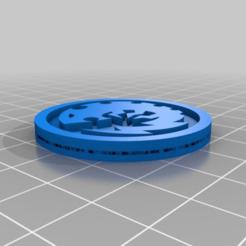 Descargar archivos 3D gratis ficha de GSC, Sebtheis