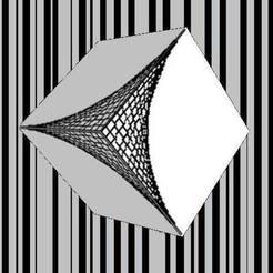Free 3D print files ., Rafaellacerda3d