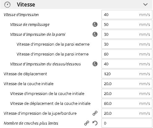 parametre.PNG Download free STL file spa nozzle jacuzzi intex • Template to 3D print, alexbidoulle14