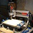 Descargar modelos 3D gratis CNC_3018_Actualización, Ldom21