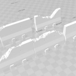 01.jpg Download STL file Slot circuit jumper walls 1/32 • Model to 3D print, SergioMoyaCiorraga