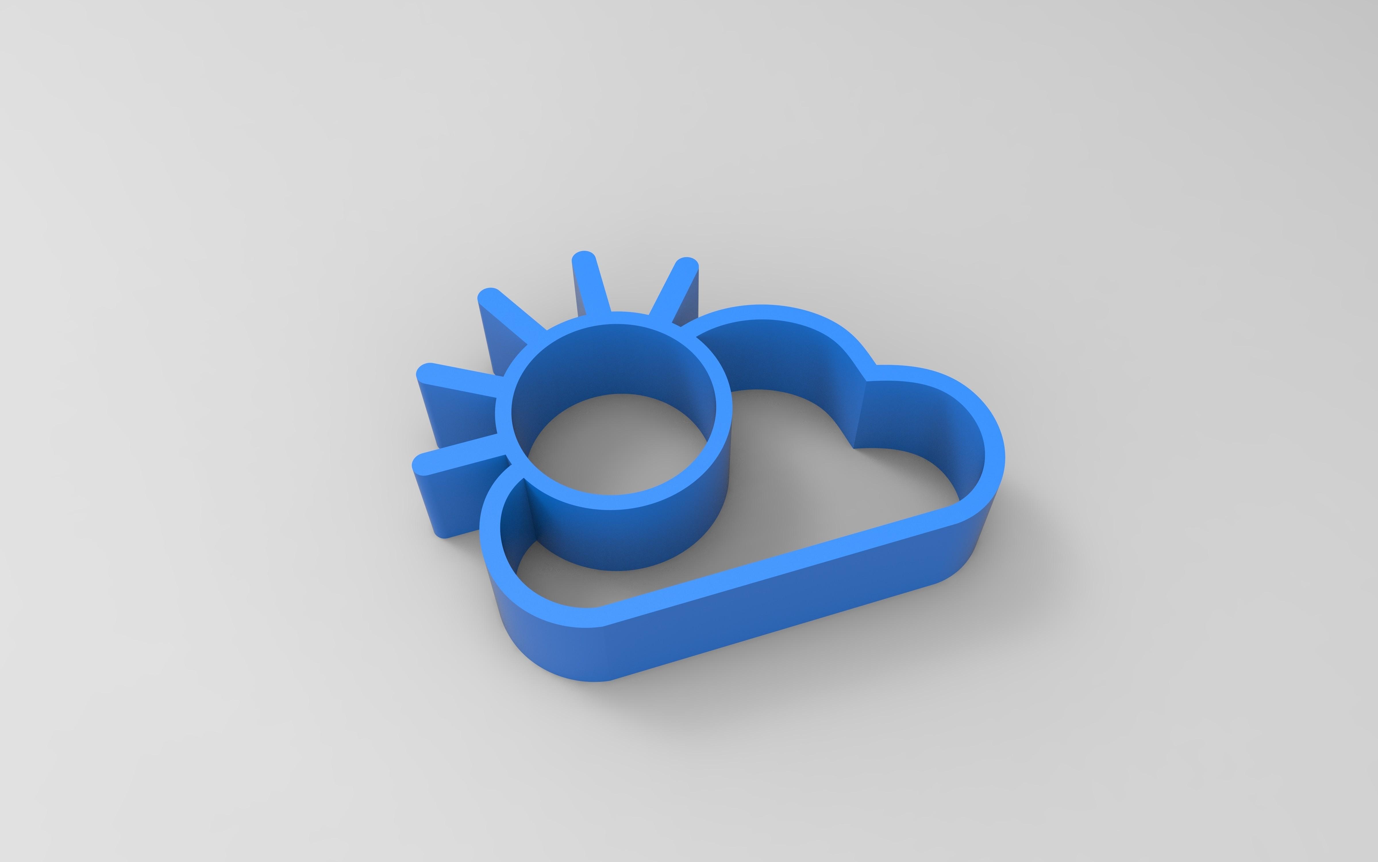 untitled2.157.jpg Télécharger fichier STL gratuit Moule pour oeuf • Design à imprimer en 3D, GuilhemPerroud