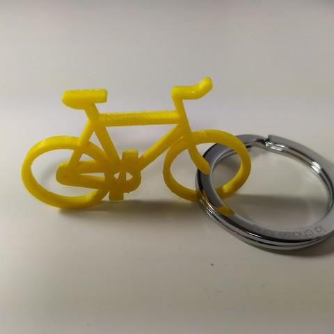 IMG_20190519_135652.jpg Download free STL file Key ring • 3D printer model, GuilhemPerroud