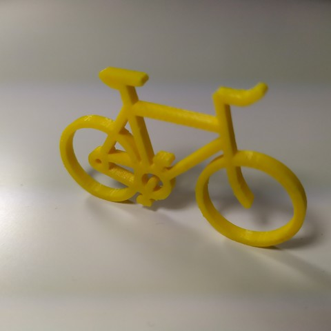 IMG_20190519_135500.jpg Download free STL file Key ring • 3D printer model, GuilhemPerroud