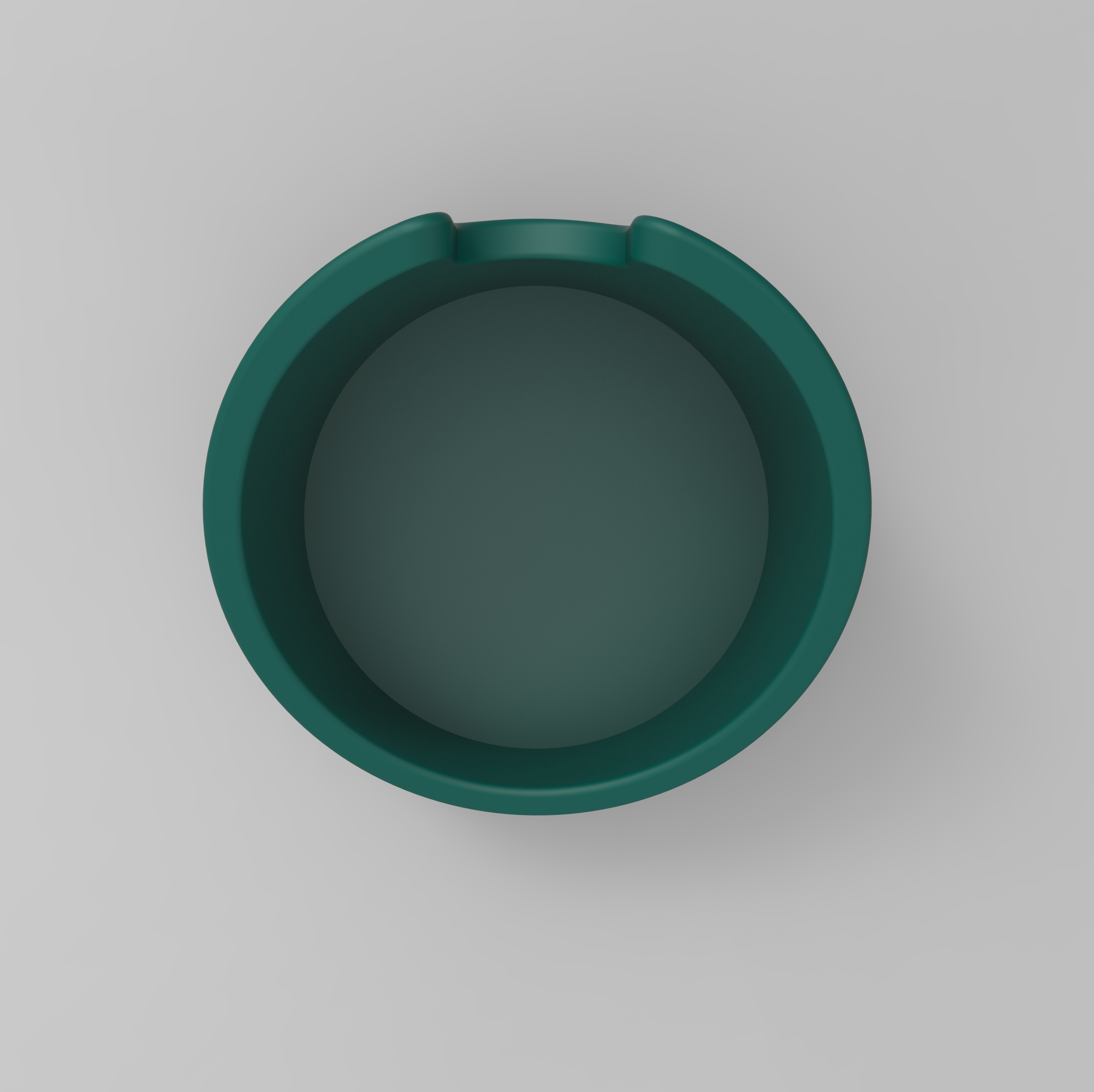 fe.png Download free STL file SUPPORT & SPOON REST • Model to 3D print, GuilhemPerroud