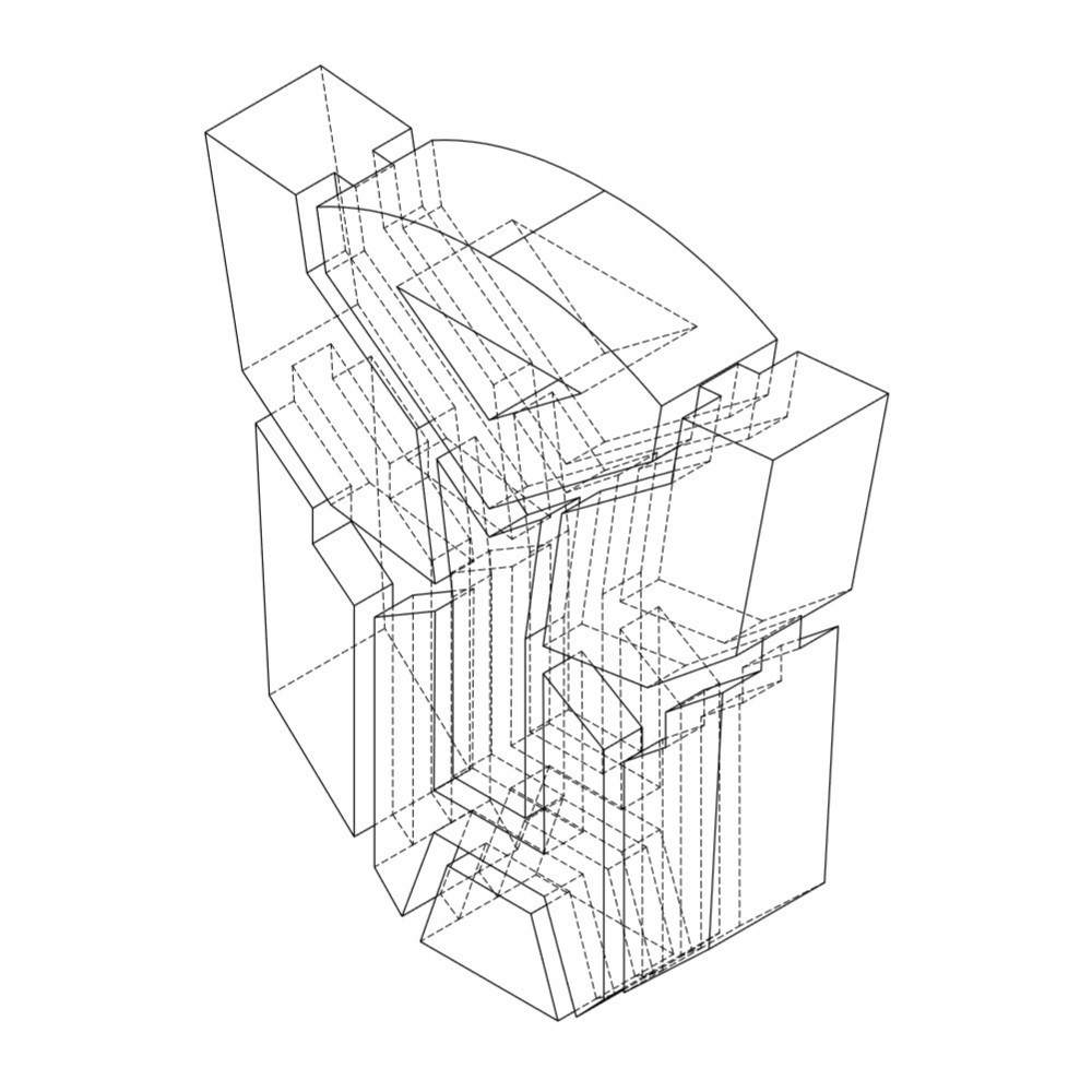 Sans titre.jpg Download free STL file Transformers logo • 3D printer template, GuilhemPerroud