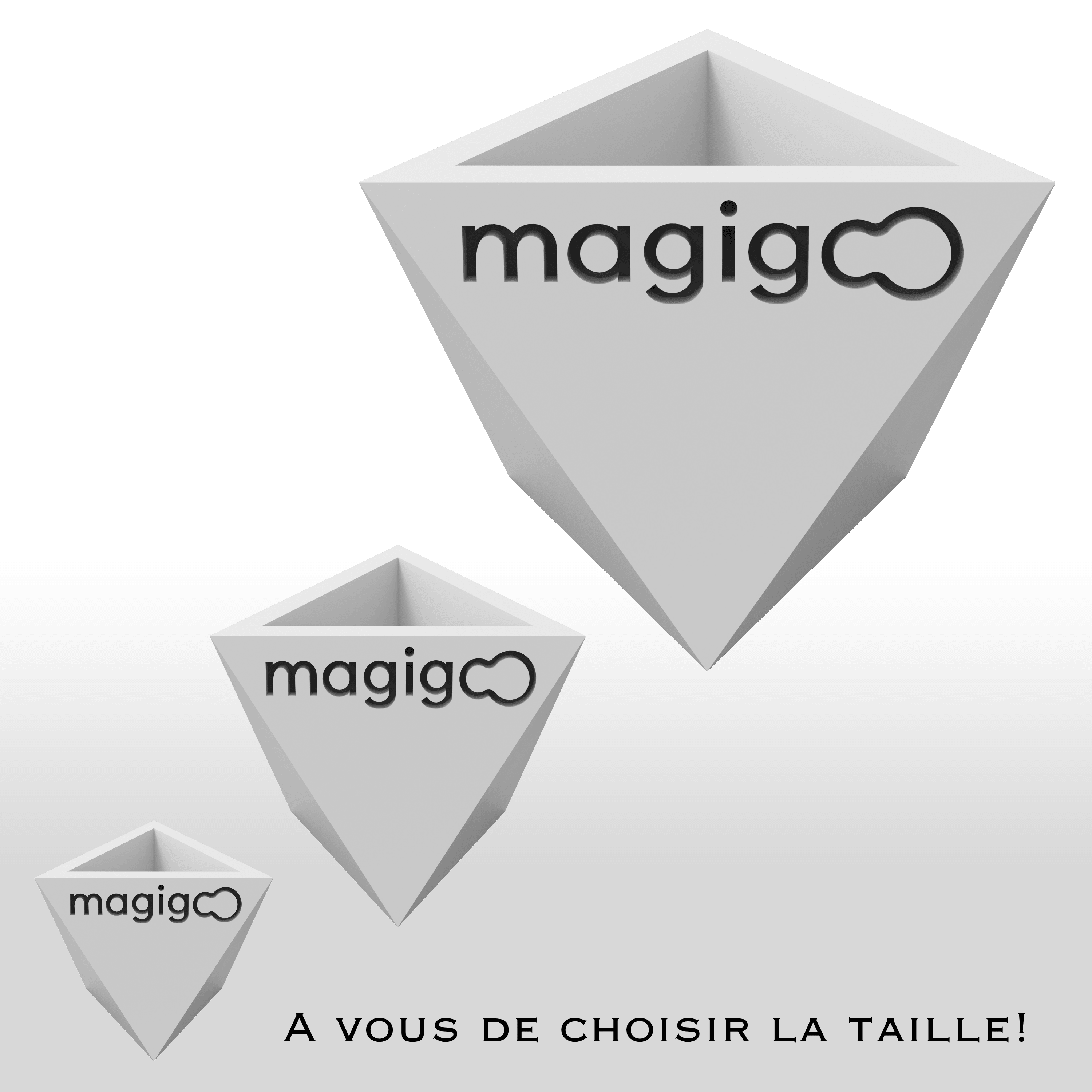 taille.png Download free STL file Pot to do everything • Template to 3D print, GuilhemPerroud