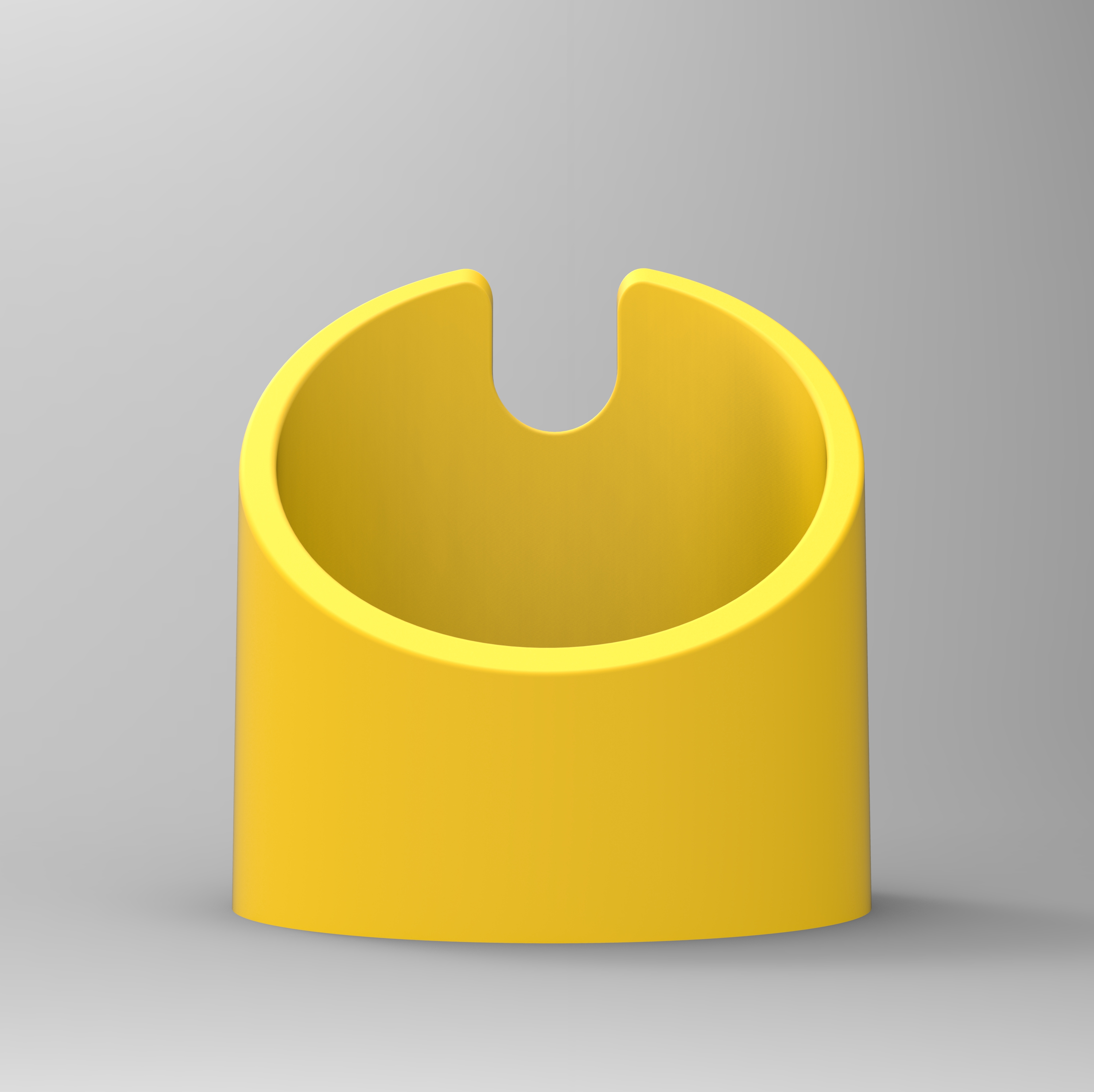 3.png Download free STL file SUPPORT & SPOON REST • Model to 3D print, GuilhemPerroud