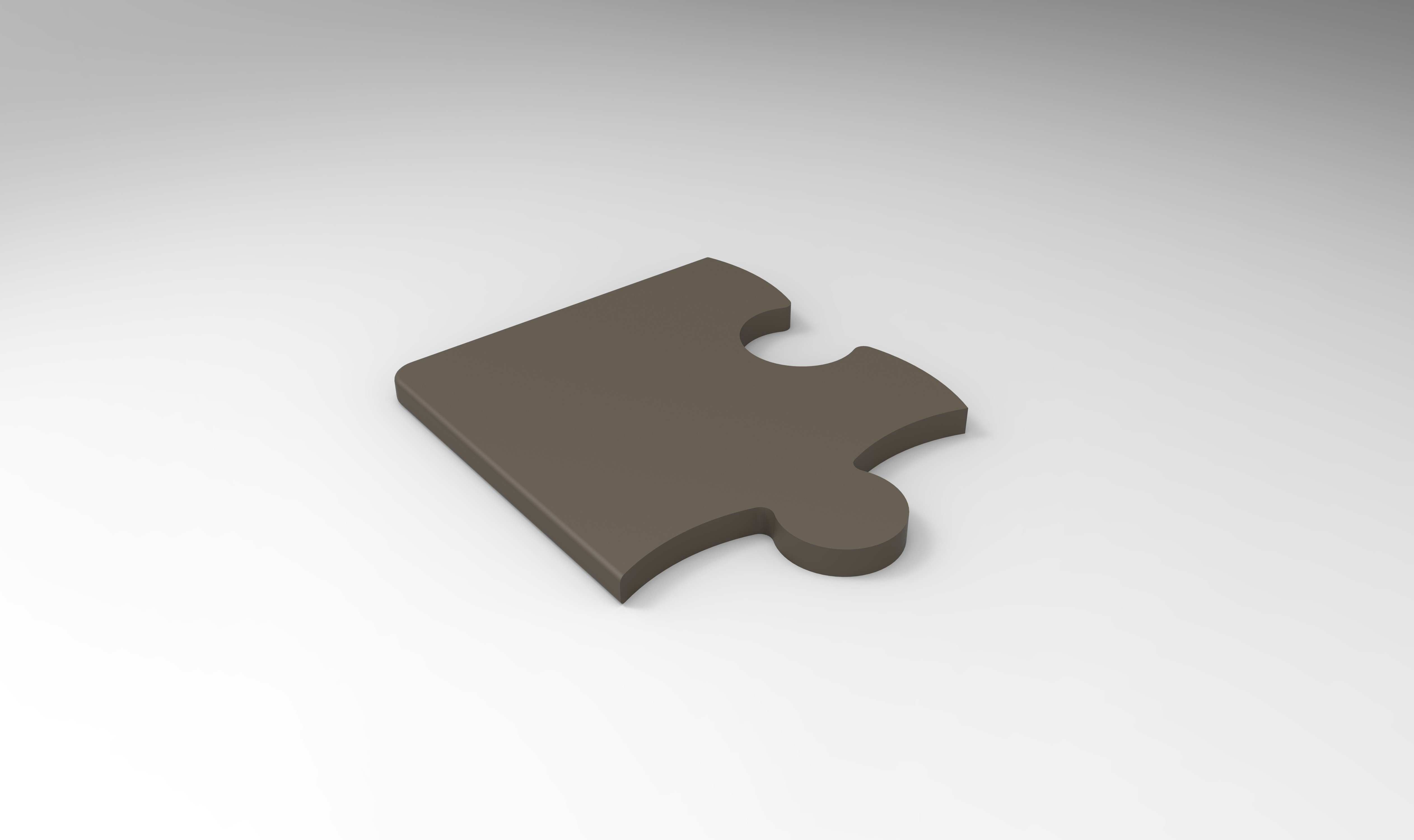 untitled.291.jpg Download free STL file Cup mats • 3D print design, GuilhemPerroud