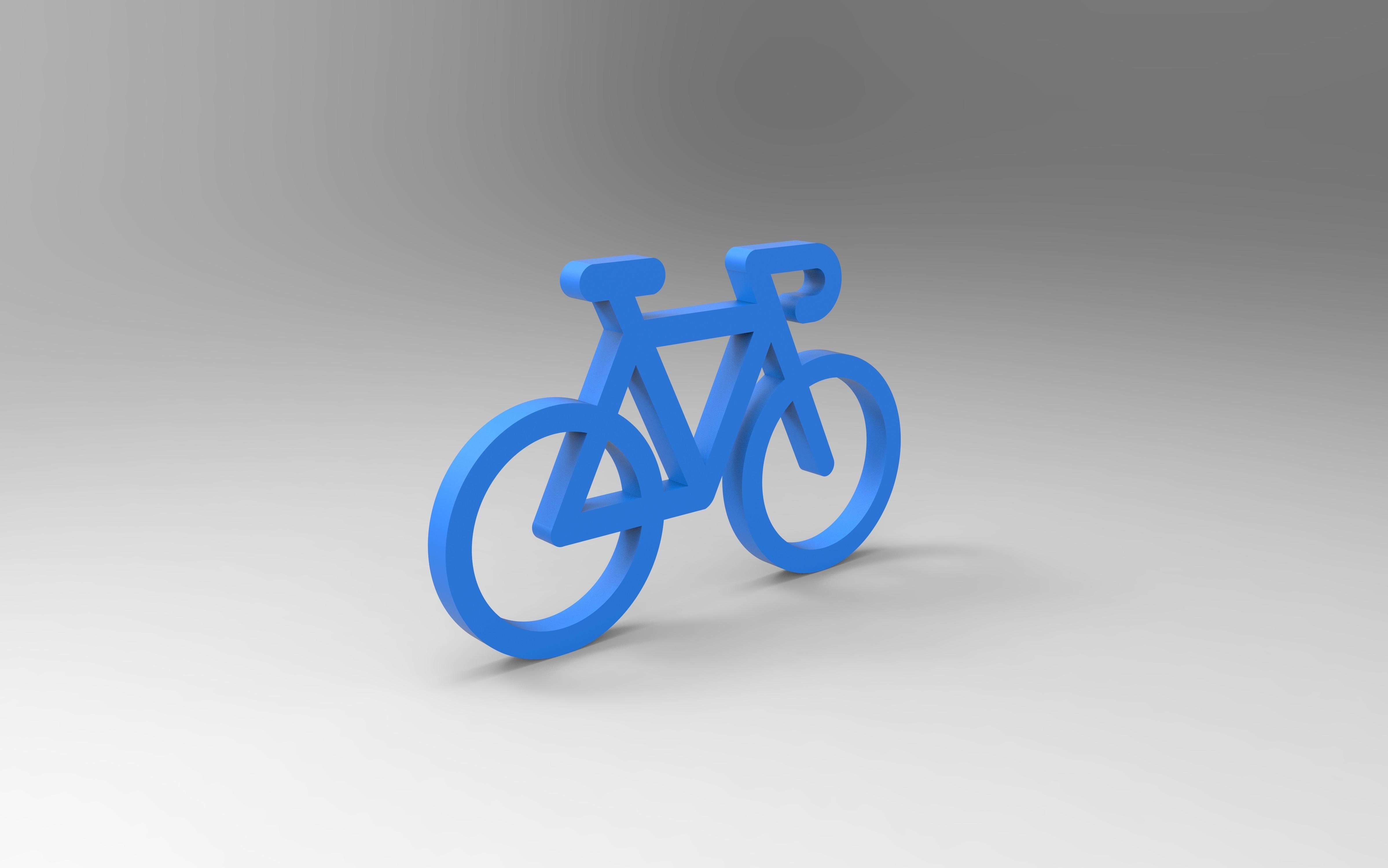 rendu 1.jpg Download free STL file Key ring • 3D printer model, GuilhemPerroud