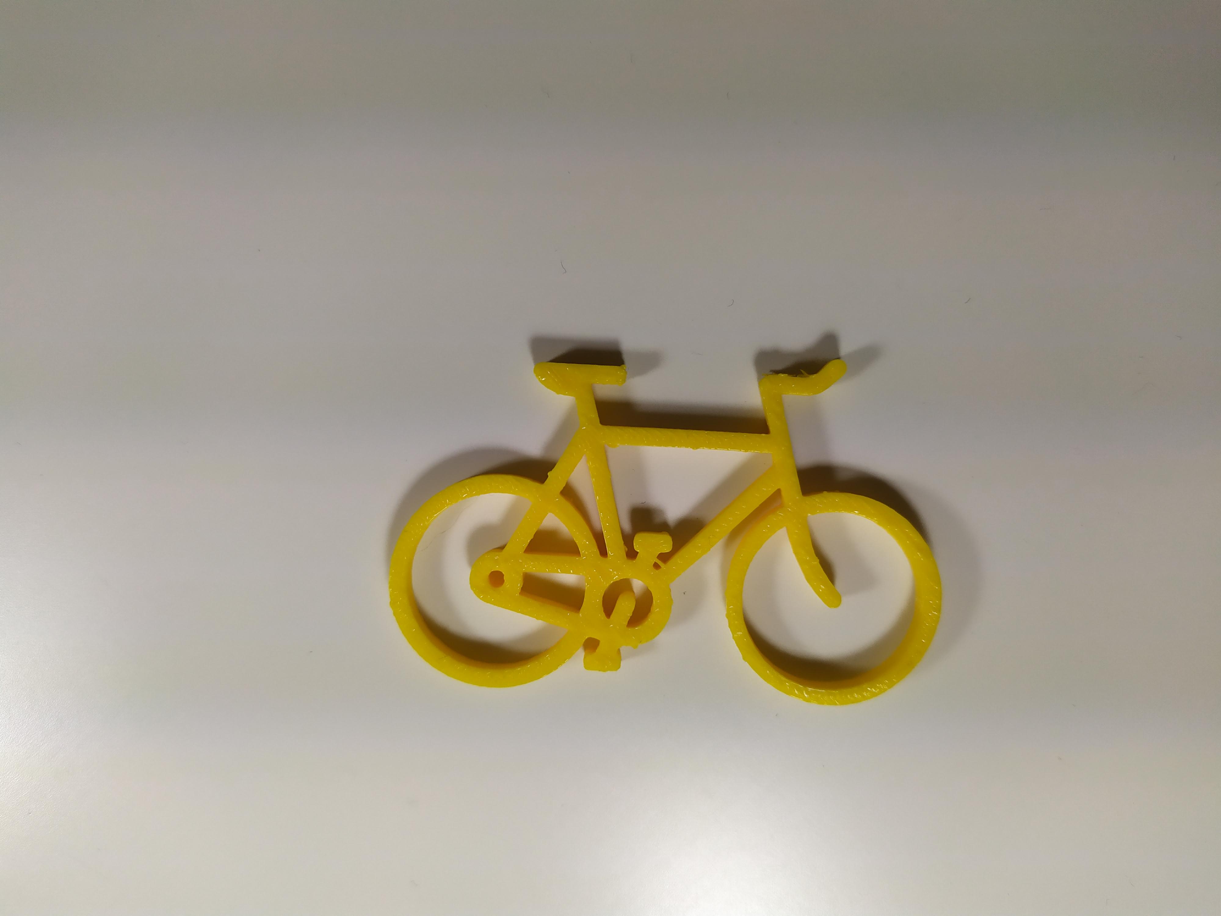 IMG_20190519_135422.jpg Download free STL file Key ring • 3D printer model, GuilhemPerroud