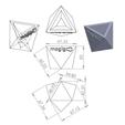Download free 3D printer model Pot to do everything, GuilhemPerroud