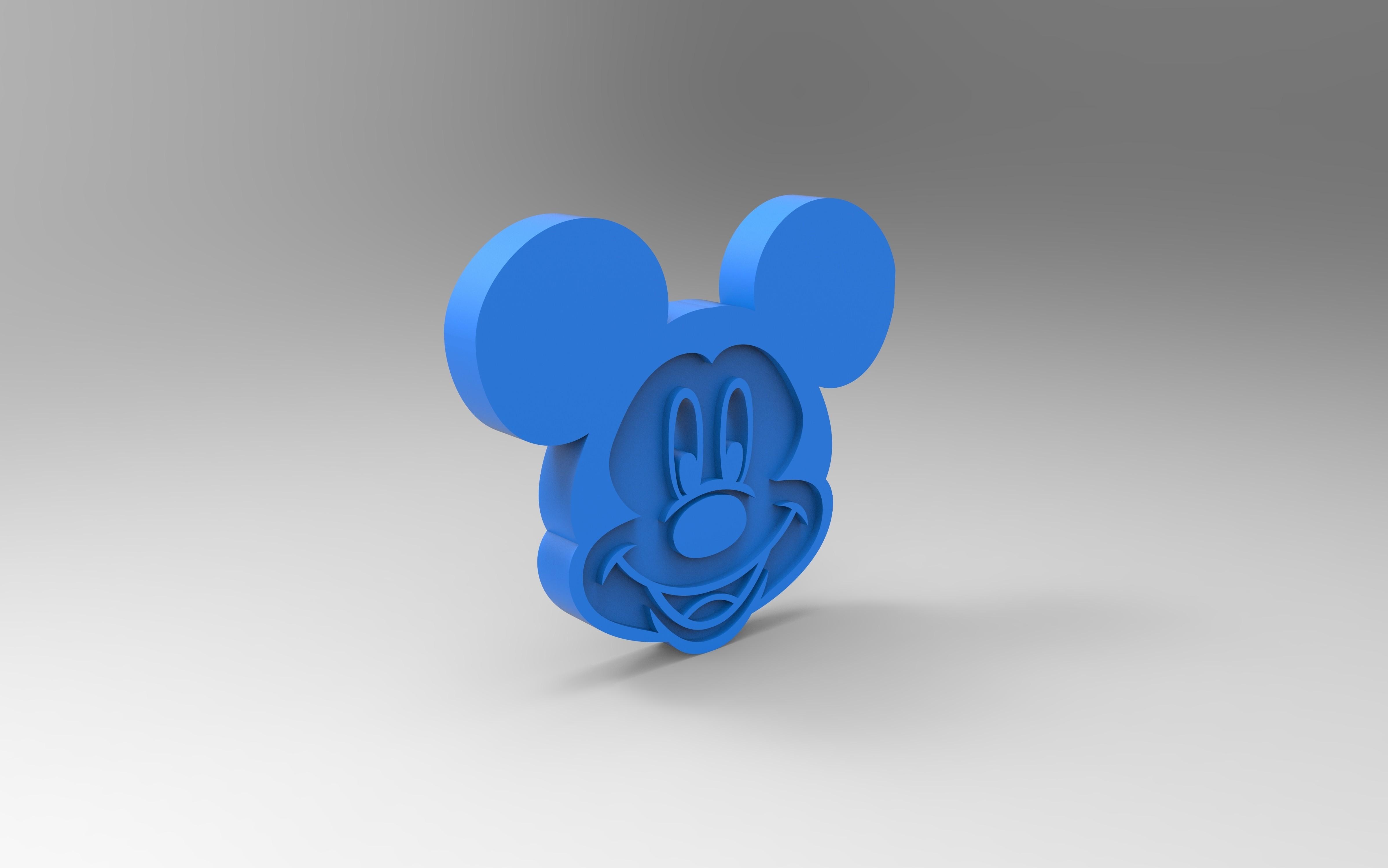 untitled.152.jpg Download STL file KEY DOOR • 3D printable template, GuilhemPerroud