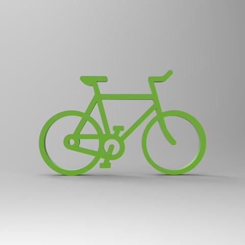 rendu vertbleu profi.16.jpg Download free STL file Key ring • 3D printer model, GuilhemPerroud