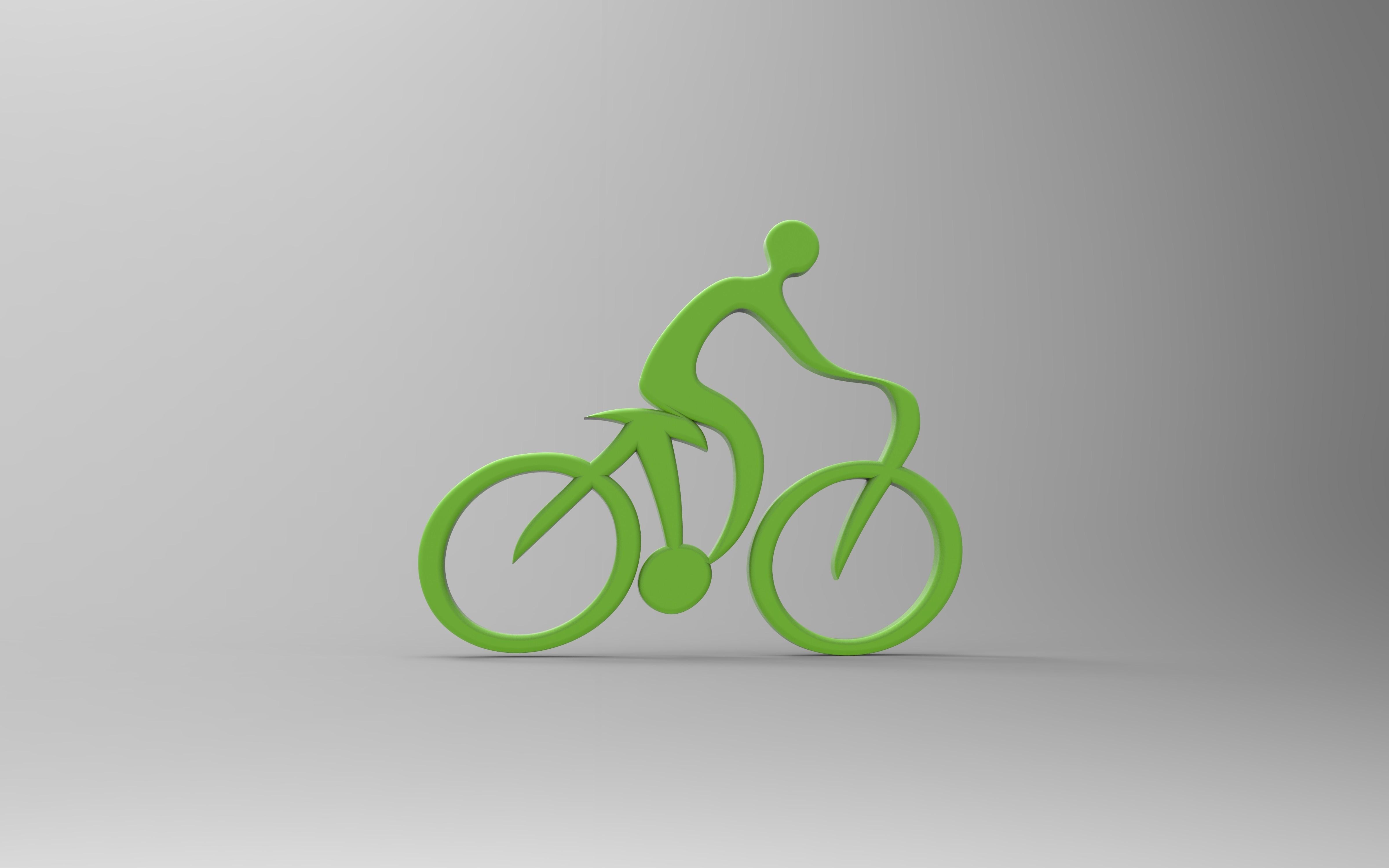 rendu 2.19.jpg Télécharger fichier STL gratuit Porte clef • Design pour impression 3D, GuilhemPerroud