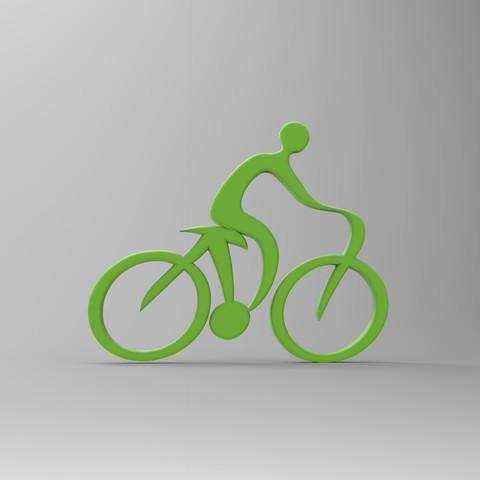 rendu 2.19.jpg Download free STL file Key ring • 3D printer model, GuilhemPerroud
