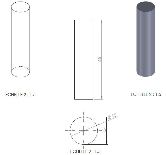 2.png Télécharger fichier STL Meuble pour ordinateur avec porte carte sd, micro sd et clef USB • Design imprimable en 3D, GuilhemPerroud