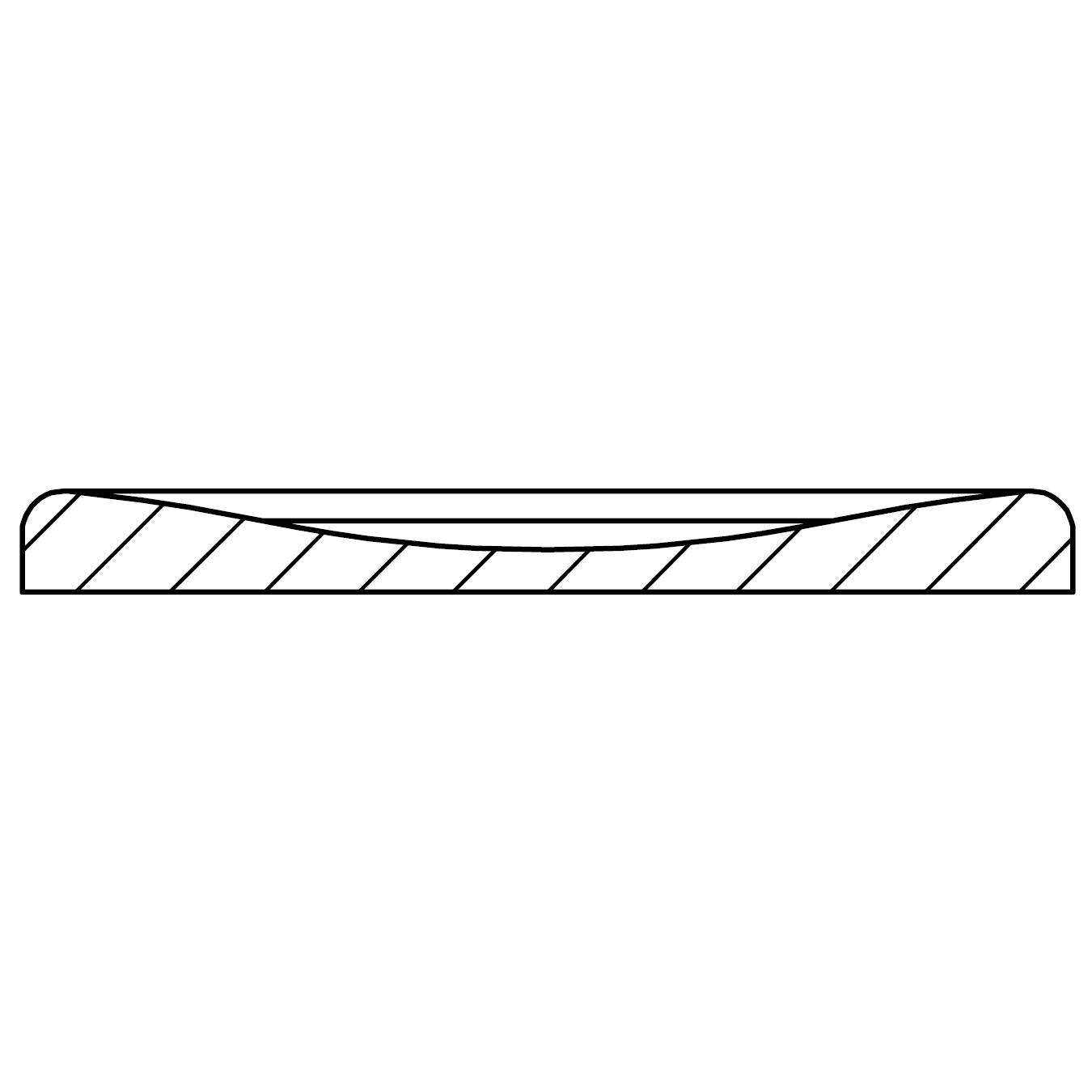 zr.png Télécharger fichier STL gratuit Support & Repose Cuillère  • Objet pour impression 3D, GuilhemPerroud