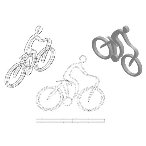 Sans titre.png Télécharger fichier STL gratuit Porte clef • Design pour impression 3D, GuilhemPerroud