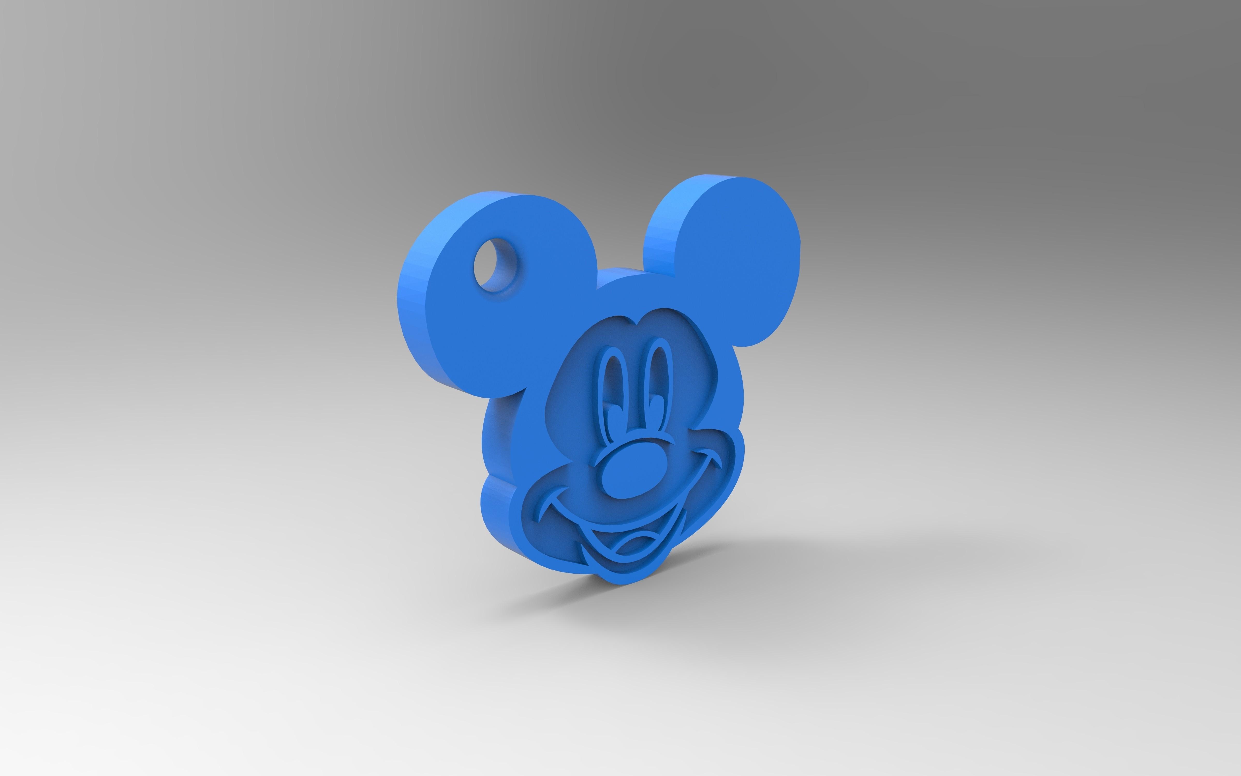 untitled1.154.jpg Download STL file KEY DOOR • 3D printable template, GuilhemPerroud