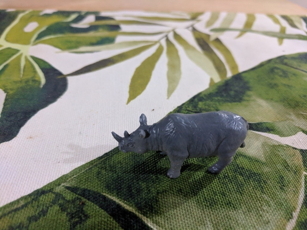 01f4aeaf8fc0e65aba78ea96d86ae2e6_display_large.jpg Download free STL file Rhino • 3D printing template, sjpiper145