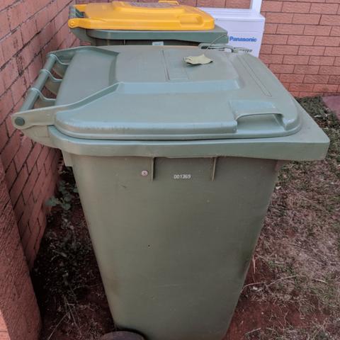 Capture d'écran 2018-05-14 à 15.11.57.png Télécharger fichier STL gratuit Broche de poubelle à roulettes australienne • Plan pour imprimante 3D, sjpiper145