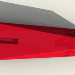 diseños 3d gratis Dados Cristal D6, sjpiper145