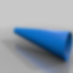 Bangle_Tower.stl Télécharger fichier STL gratuit Tour Bangle • Modèle à imprimer en 3D, sjpiper145